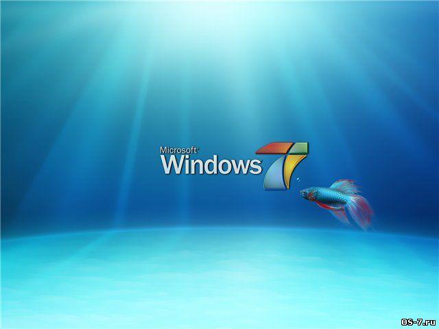 под windows скачать пак драйвер 7