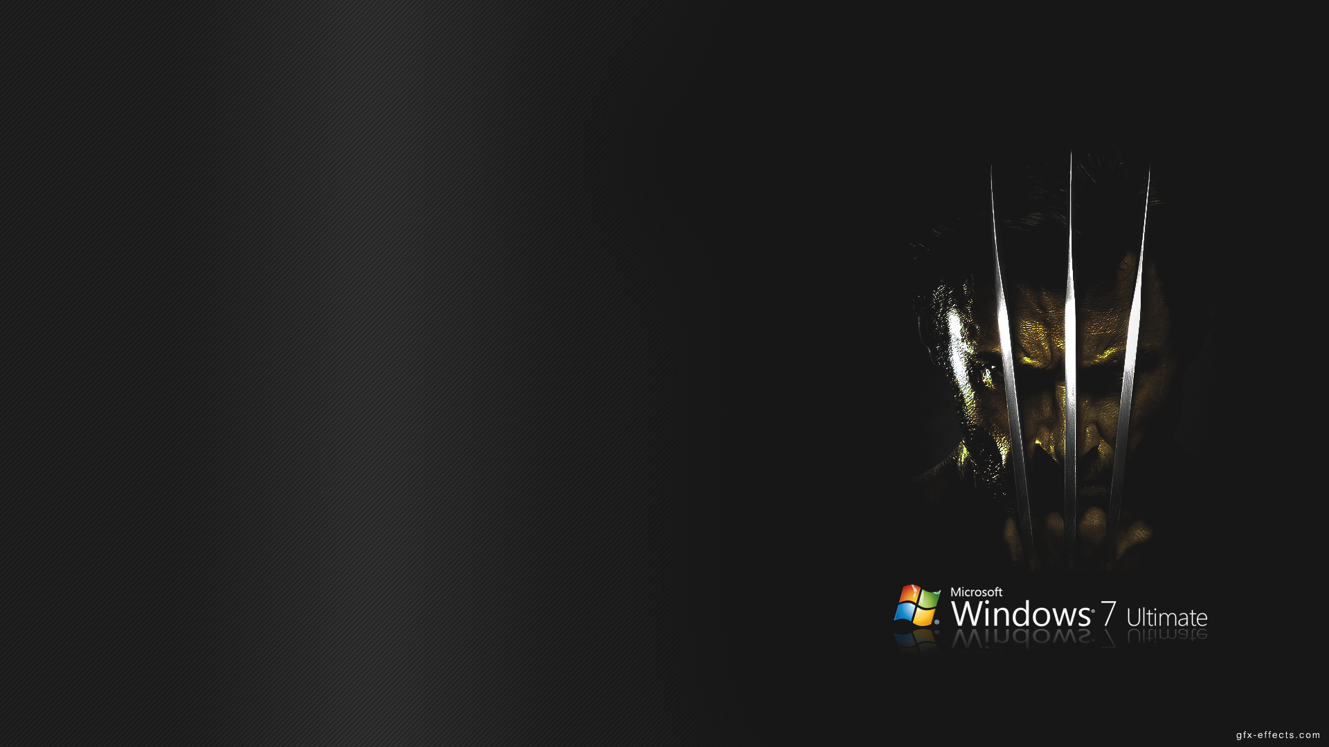 скачать все драйвера асир для windows 7